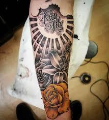 arm sleeve best ideas gallery