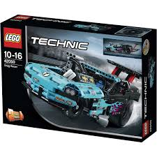 lego technic sets lego technic drag racer 42050 big w