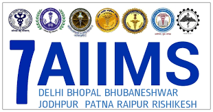 paper pattern of aiims all india institute of medical sciences mbbs entrance exam 2018