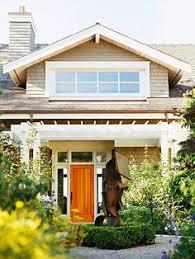 Gable Dormer Windows Dormer Style Ideas Shed Dormer Windows Attic House And Attic