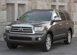 2013 toyota sequoia gas mileage 20 best toyota sequoia images on cars toyota