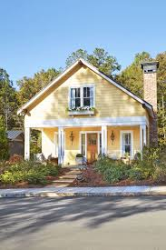 25 best exterior paint ideas images on pinterest exterior house