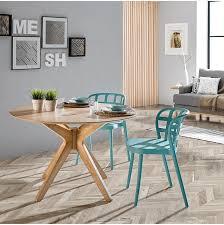 tikaz design home furniture koh samui thailand