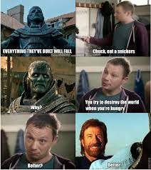 Funny Men Memes - x men apocalypse meme funny pictures and quotes
