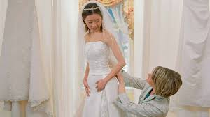 wedding dress alterations cost how much do wedding dress alterations cost