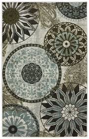 Large Outdoor Rugs by Teal Rug 8x10 Costco Rugs Canada 5x7 Area Rugs Sam U0027s Club Outdoor