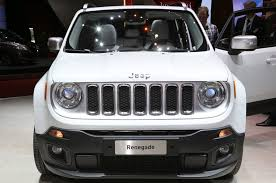 gray jeep renegade interior about the inside rear view mirror page 5 jeep renegade forum