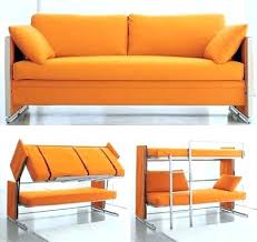 pull out bedsmedium size of sectional sofa beds and couch with