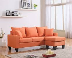 Affordable Sectional Sofas Theproreviews Com All About Furniture And Design Sectionals