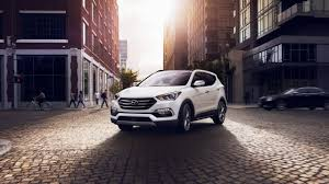 lexus of towson service coupons used 2017 hyundai santa fe sport for sale pricing u0026 features