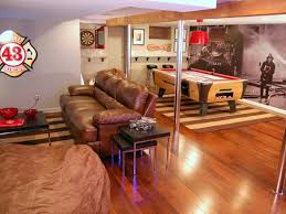 10 awesome cave ideas caves chic design basement cave best 10 caves ideas on