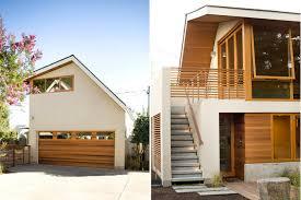 modern garage apartment modern garage with apartment above sougi me