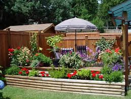 small back garden patio ideas home design ideas