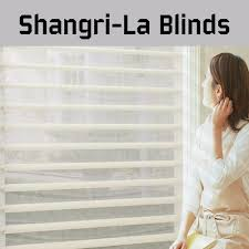 list manufacturers of electric blinds for windows buy electric