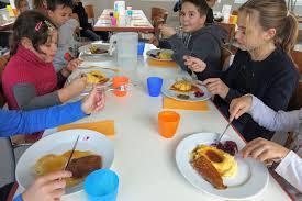 Esszimmer Essen Essen Wir Im Esszimmer Tüüfner Poscht U2013 Die Dorfzeitung Von Teufen