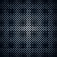 hd wallpaper for ipad kamos wallpaper
