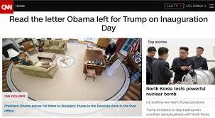 trump s desk 100 trump desk vs obama desk making sense of president