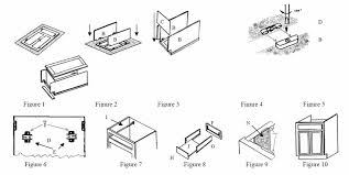kitchen cabinets to assemble assembling kitchen cabinets functionalities net