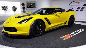 msrp 2015 corvette z06 2015 chevrolet corvette stingray information and photos momentcar