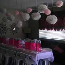 pink and silver baby shower silver party ideas for a baby shower catch my party
