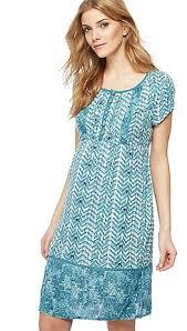 light blue shift dress blue shift dresses debenhams
