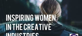 creative images international inspiring women in creative industries international women s day