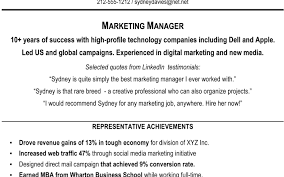 Formidable Top Resume Writers Tags Delicate Good Resume Titles For Customer Service Tags Good