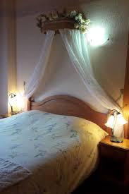 chambres hotes gerardmer chambre tournesol au chalet l epinette idéal en famille proche
