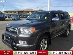 how much is a 1999 toyota 4runner worth best 25 used toyota 4runner ideas on used 4runner