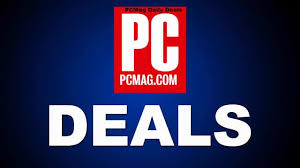 who has the best tv deals for black friday pcmag uk daily deals 2017 pcmag deals