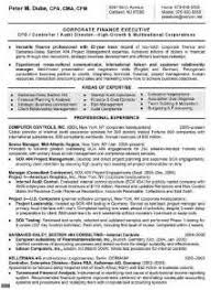 Sample Resume Senior Management Position by Sample Resume Senior Management Position Resume For A Freshers