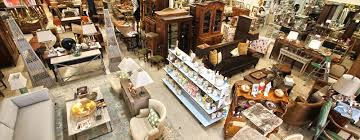100 consign it home interiors best 25 consignment store