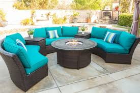 Patio Furniture In Ontario Ca by Home