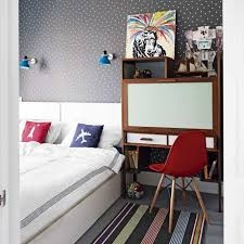 Bedroom With Stars Bedroom Charming Boys Bedroom Wallpaper Bedroom Ideas Modern