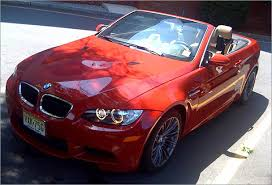 bmw 328i convertible review 2011 bmw 328i on luxury 3 series is to pass up