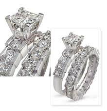 diamond custom rings images Custom diamond rings custom diamond wedding ring sets custom jpg