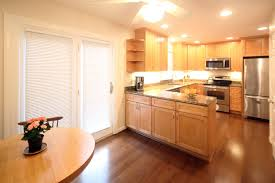 us one vip kitchen design 2