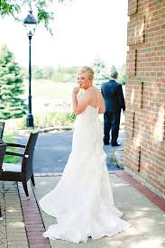 naperville wedding venues 189 best chicago wedding venues images on chicago