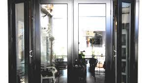 how to remove a sliding glass door frame door laudable glass door in hollow metal frame beloved old glass