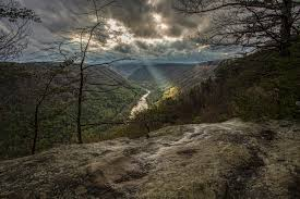 West Virginia landscapes images Landscape and waterfall photography in west virginia photo jpg