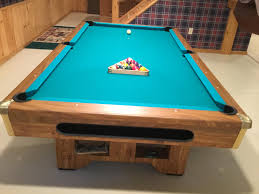 brunswick bristol 2 pool table brunswick bristol pool table assembly instructions table designs