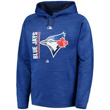 toronto blue jays apparel blue jays gear jerseys shirts