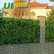 Privacy Screens by Compare Prices On Decorative Outdoor Privacy Screen Online