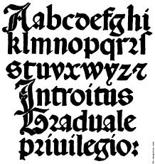 model huruf graffiti designs italian round gothic small letters model huruf graffiti designs italian round gothic small letters typography pinterest