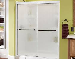 glass shower doors cleaning shower blood shower door amazing rain glass shower door