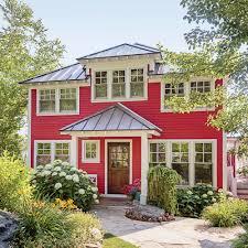 quaint house plans small cottage ideas the architectural quaint