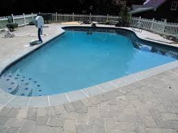 closing your pool u2013 cool pool u2013 building backyard escapes in