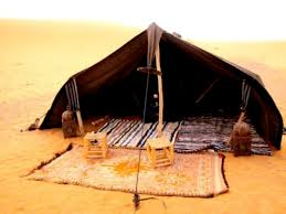 desert tent 13 best bedouin tents images on tent yurts and gling
