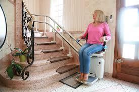 siege escalier monte escalier courbe siège monte escalier courbe