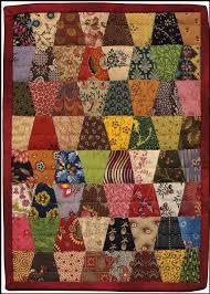 humble quilts quilts for sale aaqi quilts for sale